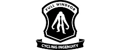 Full Windsor Logo