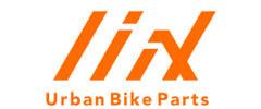 Liix Logo