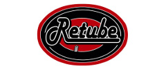 Retube Logo