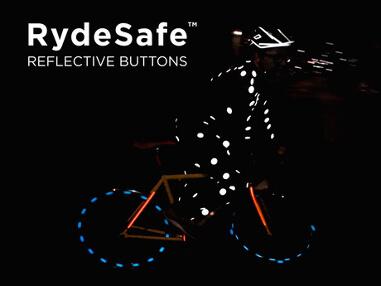 RydeSafe_Buttons