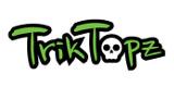 Trik Topz Logo