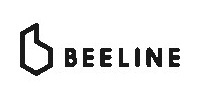 BeeLine - Relish Technologies Ltd.