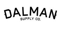 Dalman Supply Co.