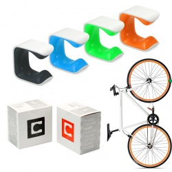CLUG (MTB) - Bike Rack for Mountain Bikes