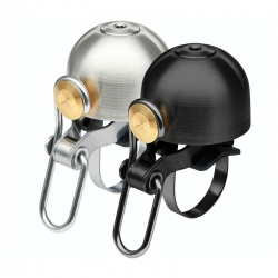 SPURCYCLE Bell - Design Premium Klingel