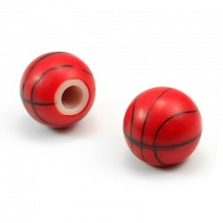 Valvecap Basketball (2 pcs.)
