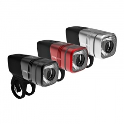 KNOG Blinder BEAM 170 LED Frontleuchte