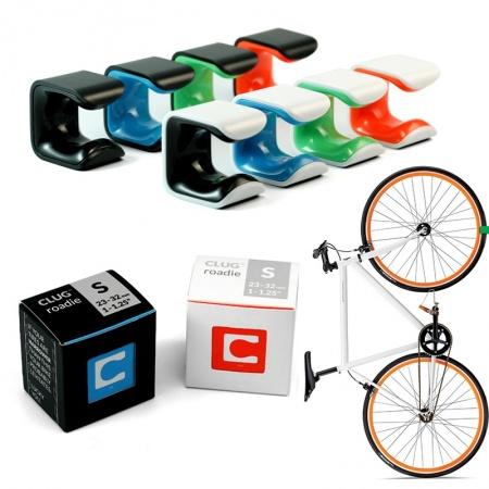 fahrrad wandhalterung f r rennr der und urban fixies. Black Bedroom Furniture Sets. Home Design Ideas