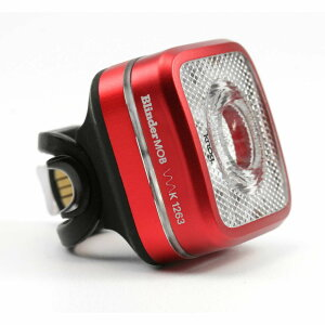 KNOG Blinder MOB LED Frontlicht