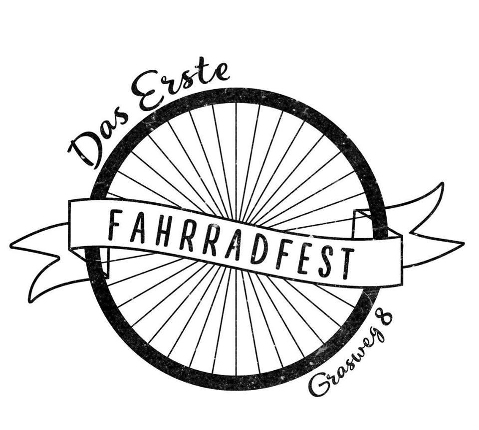 Kieler Fahrradfest 2016