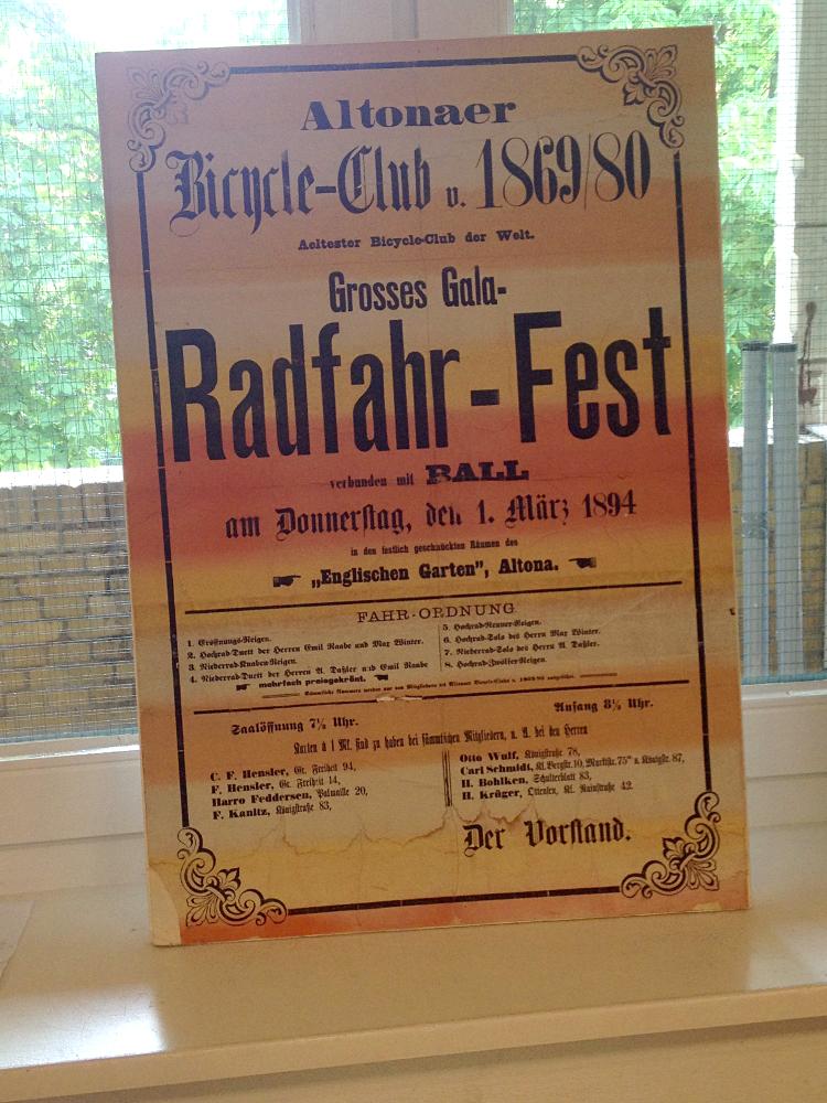 ABC Plakat von1869