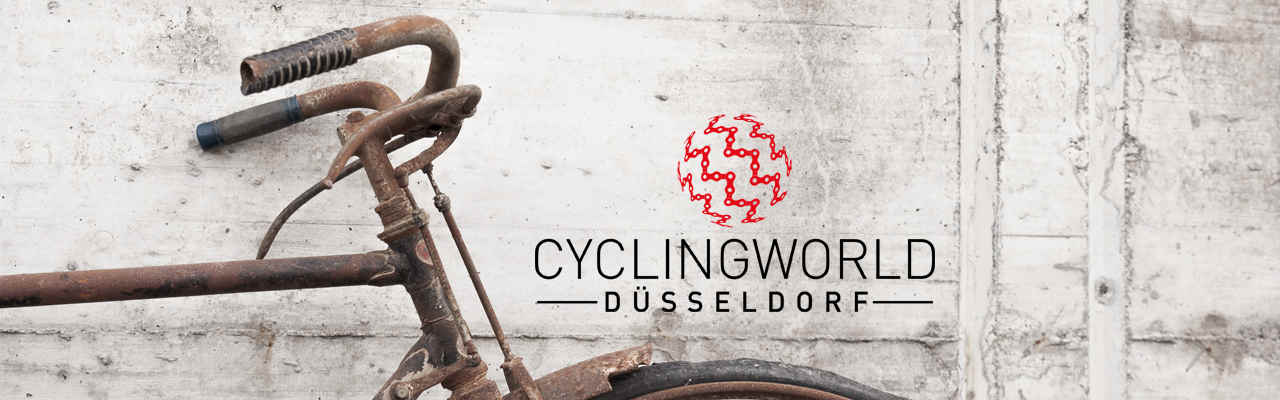 Logo Cyclingworld (c) www.cyclingworld.de