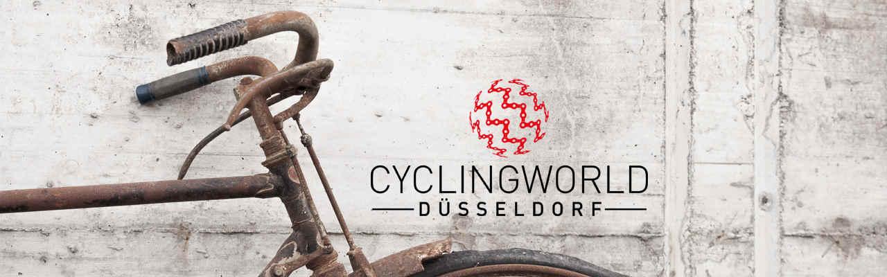 Logo Cyclingworld (c) www.cyclingworld.de